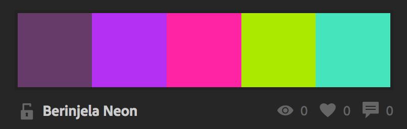 Screen Shot 2015-04-30 at 4.21.25 PM