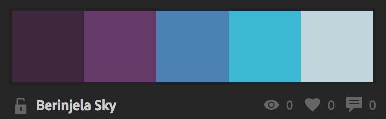 Screen Shot 2015-04-30 at 4.21.32 PM
