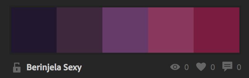 Screen Shot 2015-04-30 at 4.21.57 PM