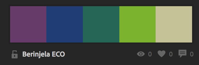 Screen Shot 2015-04-30 at 4.25.31 PM