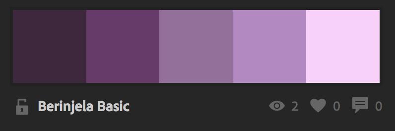 Screen Shot 2015-04-30 at 4.25.36 PM
